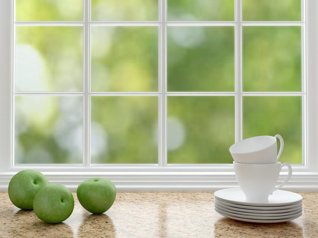nechte mytí oken firmě