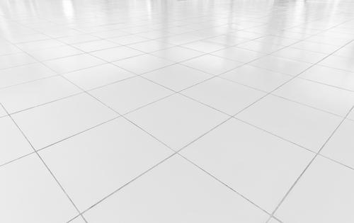 čím vyčistit podlahy